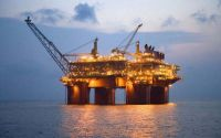 Oil and Gas Industry Recruitment Services